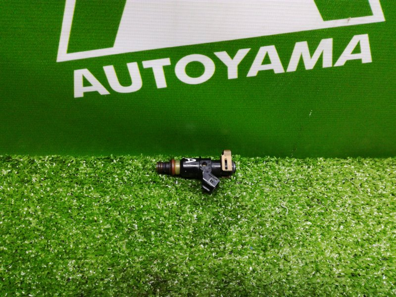 Форсунка Honda Stepwgn RG1 K20A (б/у)