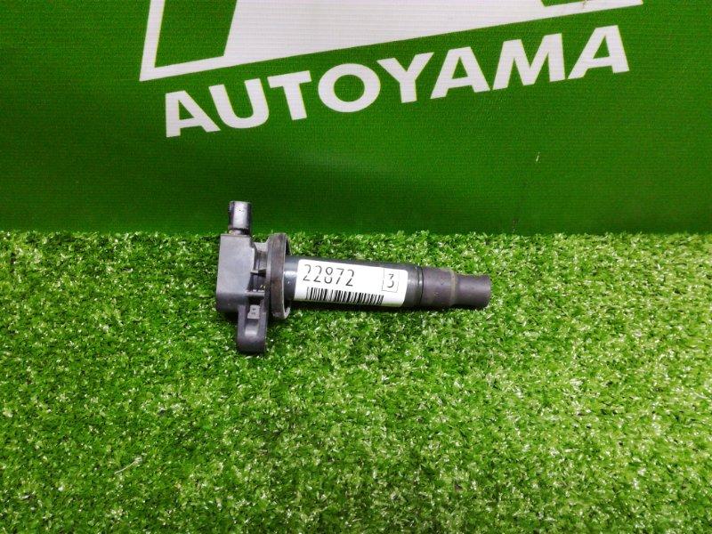 Катушка зажигания Toyota Allex NZE121 1NZFE 2001 (б/у)