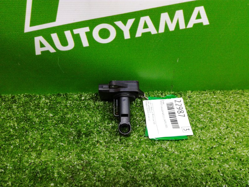 Дмрв Toyota Allex NZE121 1NZFE 2001 (б/у)