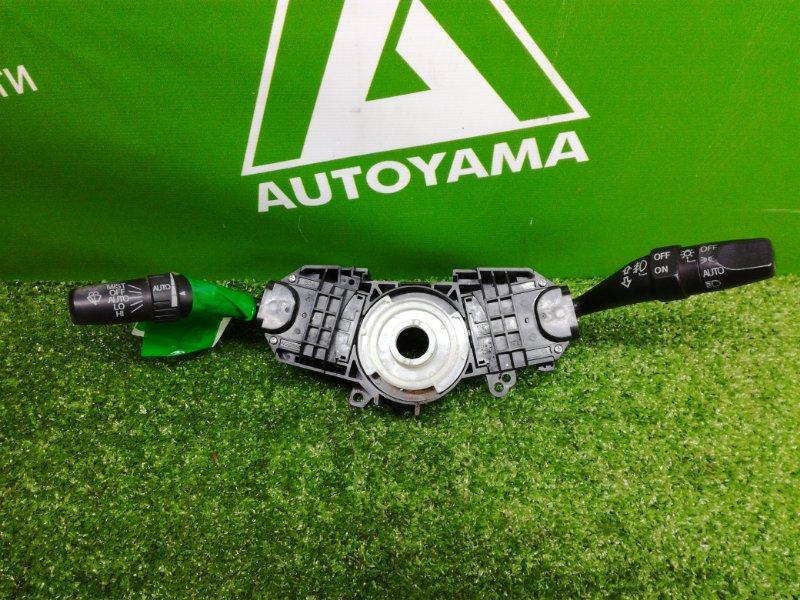 Блок подрулевых переключателей Honda Accord CL7 K20A (б/у)
