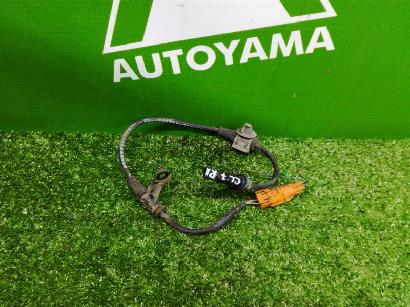 Датчик abs Honda Accord CL7 K20A задний правый (б/у)