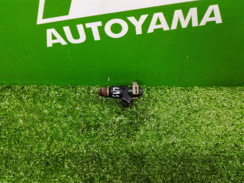 Форсунка Honda Airwave GJ1 L15A (б/у)