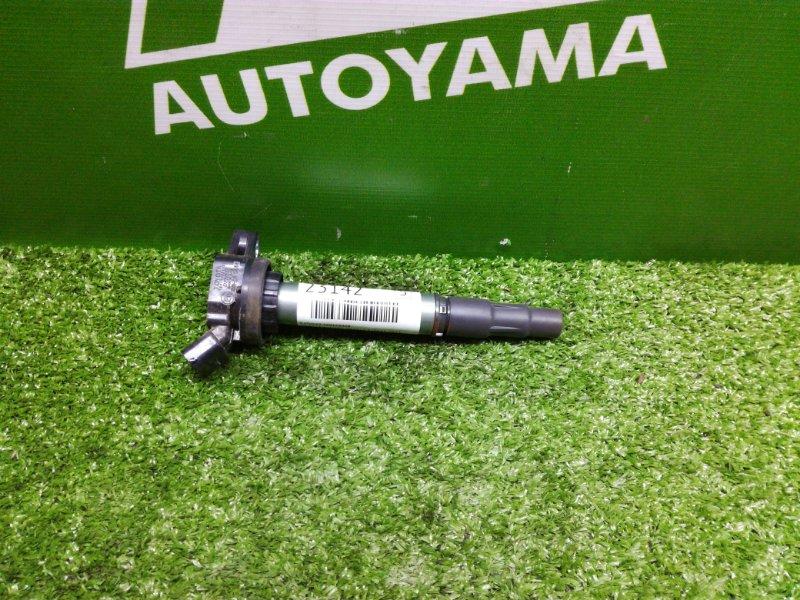 Катушка зажигания Toyota Avensis ZRT272 3ZRFAE 2011 (б/у)
