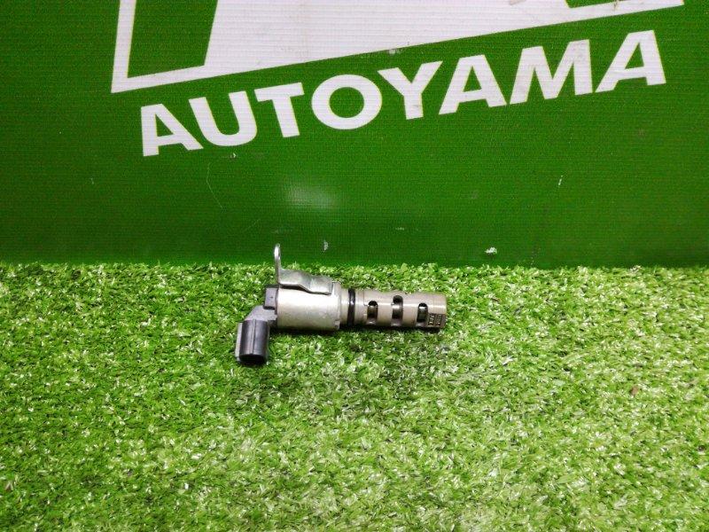 Клапан vvt-i Toyota Avensis ZRT272 3ZRFAE 2011 (б/у)