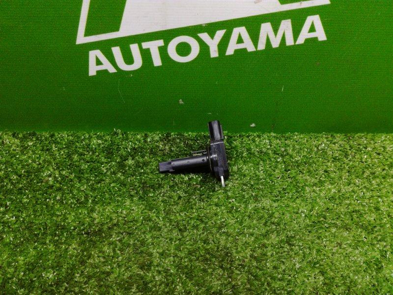 Дмрв Toyota Avensis ZRT272 3ZRFAE 2011 (б/у)