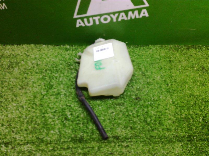 Бачок расширительный Honda Civic FD1 R18A (б/у)