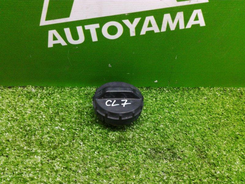 Пробка бензобака Honda Civic FD1 R18A (б/у)
