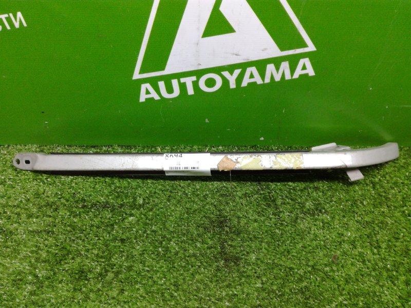 Ресничка Toyota Corona Premio ST210 передняя левая (б/у)