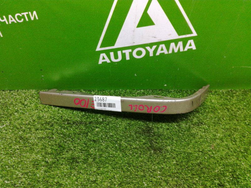 Ресничка Toyota Corolla AE100 5AFE задняя правая (б/у)