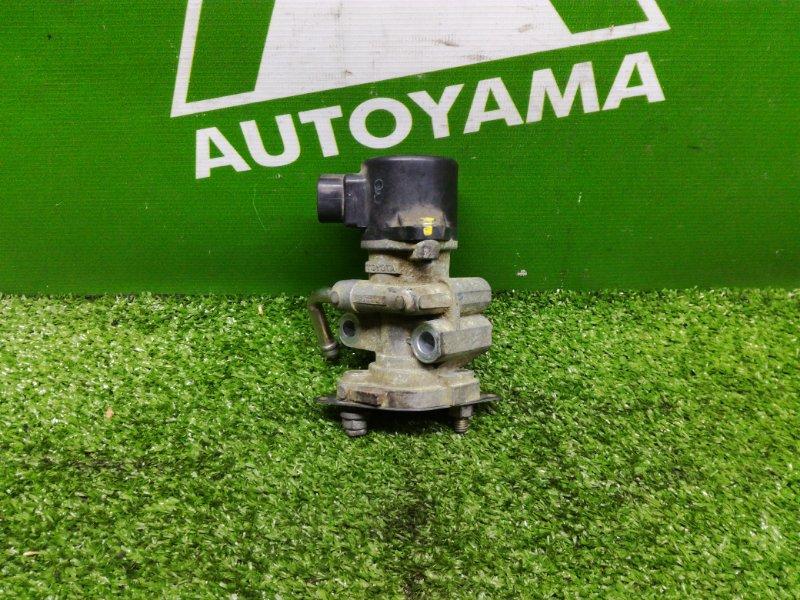 Клапан egr Toyota Avensis AZT250 1AZFSE (б/у)