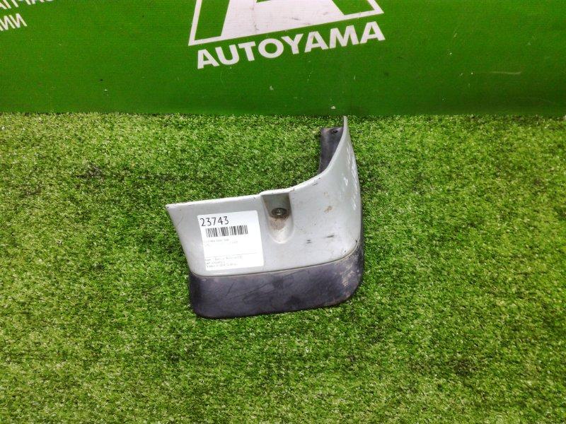 Брызговик Toyota Carina AT210 4AFE задний правый (б/у)