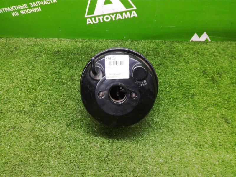 Вакуумник Toyota Windom MCV30 (б/у)