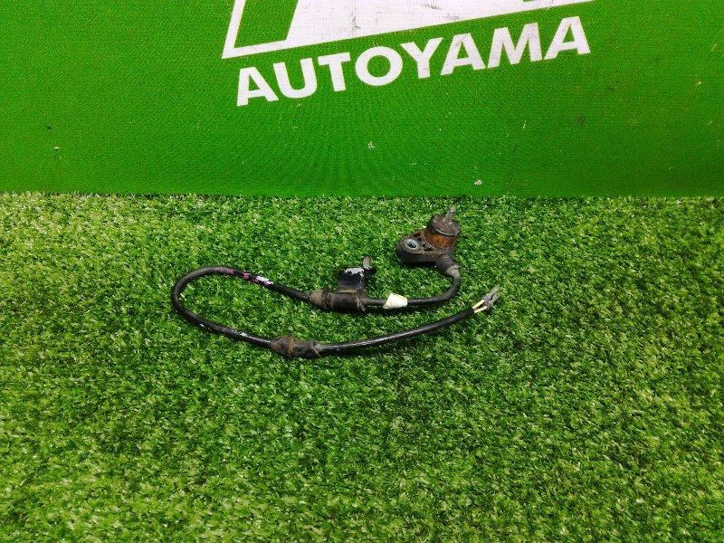 Датчик abs Honda Accord CF3 задний левый (б/у)