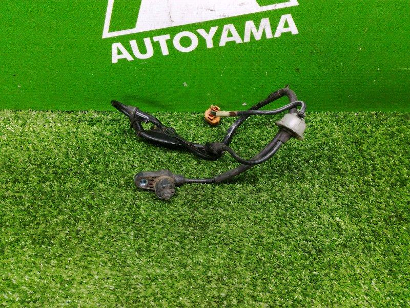 Датчик abs Honda Avancier TA1 передний правый (б/у)