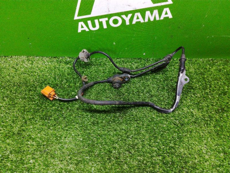 Датчик abs Honda Avancier TA1 передний левый (б/у)