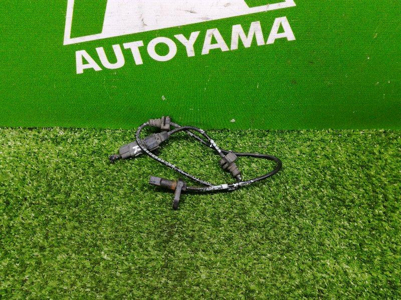 Датчик abs Honda Stepwgn RG1 K20A задний правый (б/у)