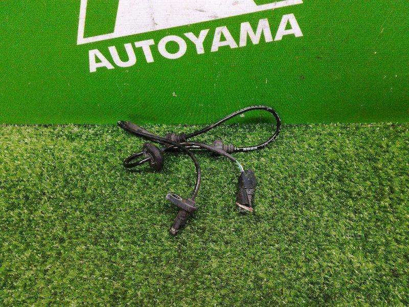 Датчик abs Honda Stepwgn RG1 K20A передний правый (б/у)