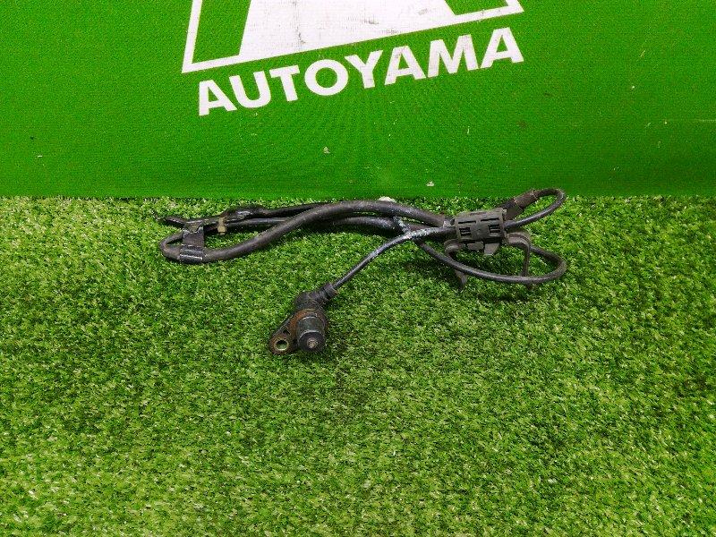 Датчик abs Toyota Windom MCV30 передний правый (б/у)