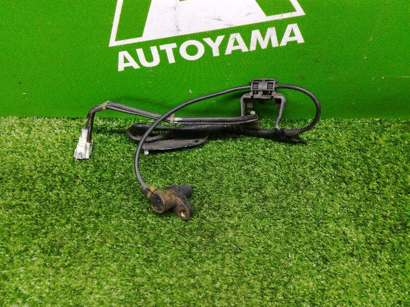 Датчик abs Toyota Camry Gracia SXV20 передний правый (б/у)