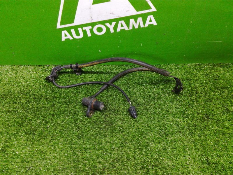 Датчик abs Toyota Funcargo NCP20 передний правый (б/у)