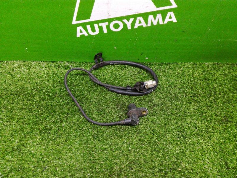 Датчик abs Toyota Funcargo NCP20 передний левый (б/у)