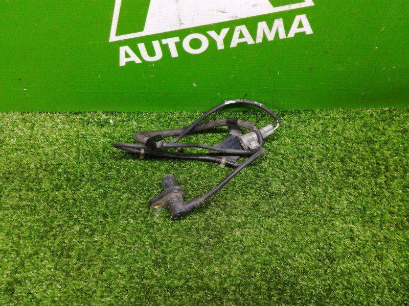 Датчик abs Toyota Vista SV50 3SFE передний левый (б/у)