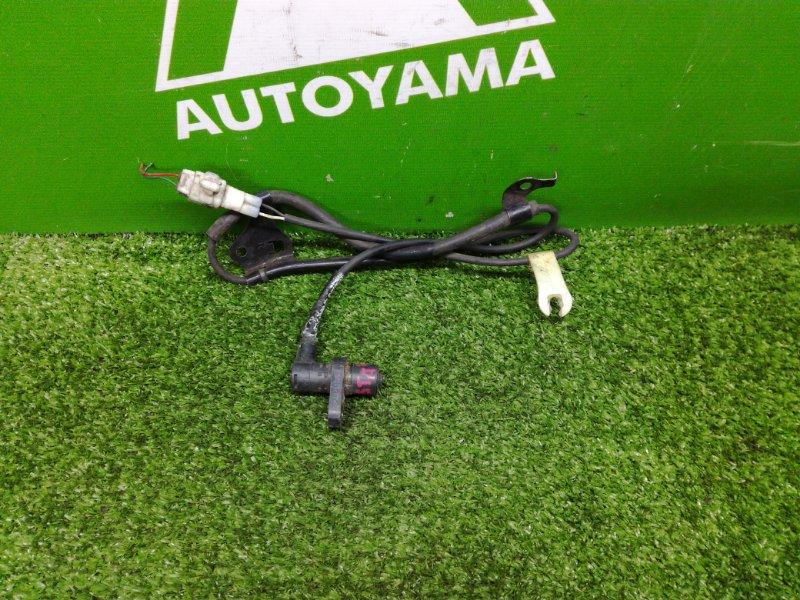 Датчик abs Toyota Opa ZCT10 передний правый (б/у)