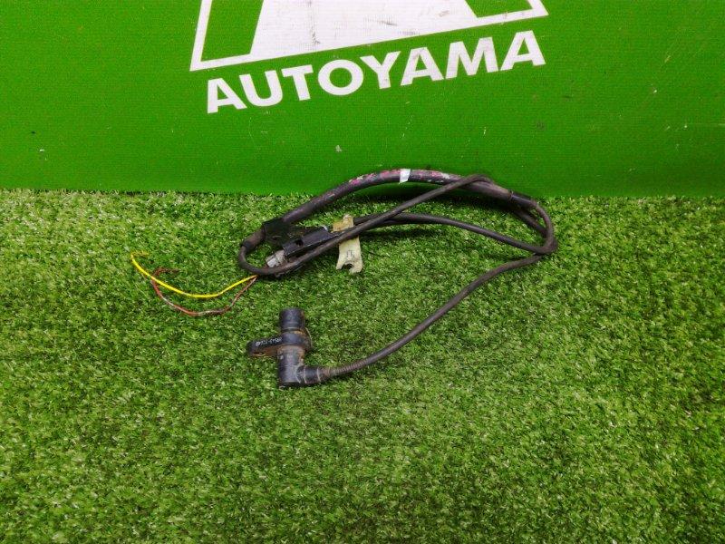 Датчик abs Toyota Opa ZCT10 передний левый (б/у)