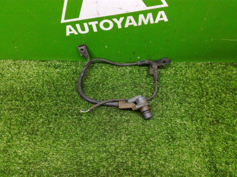 Датчик abs Toyota Mark Ii JZX110 1JZFSE передний правый (б/у)