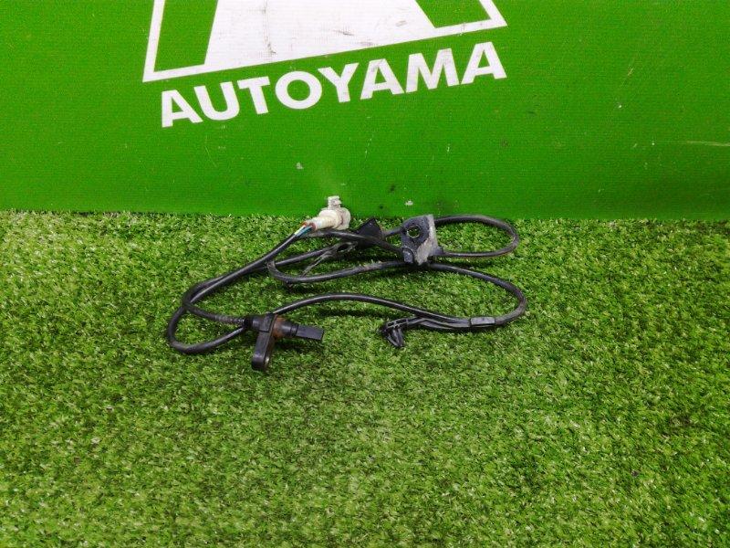 Датчик abs Toyota Belta SCP92 1SZFE передний правый (б/у)