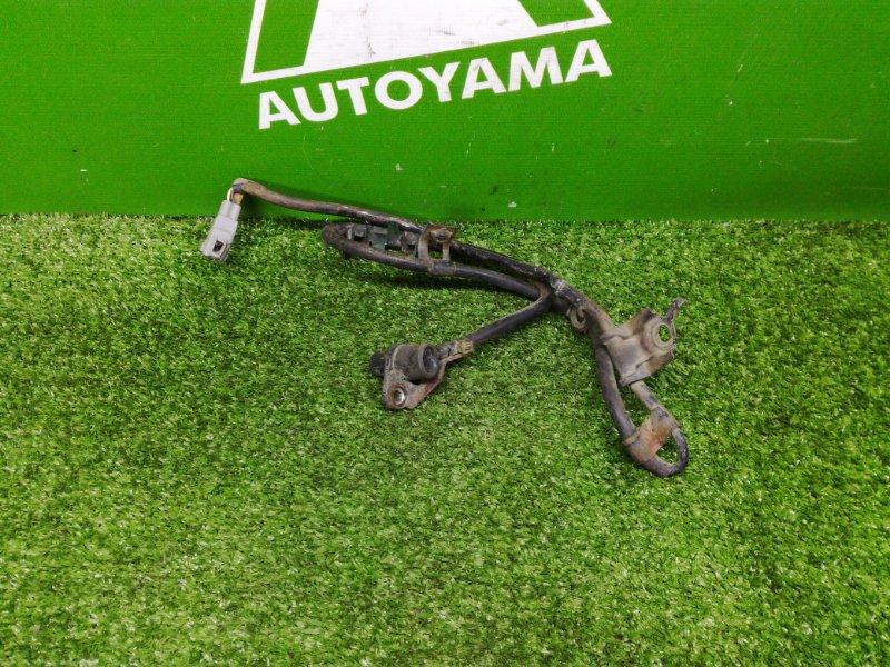 Датчик abs Toyota Caldina CT199 3CE передний правый (б/у)