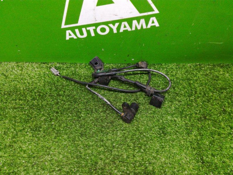 Датчик abs Toyota Corolla AE110 5AFE задний левый (б/у)