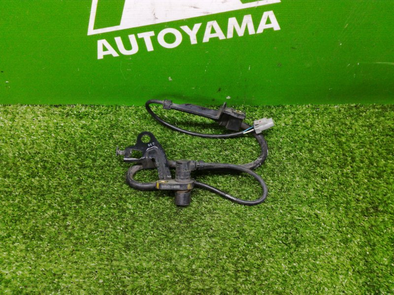 Датчик abs Toyota Ipsum ACM21 2AZFE передний левый (б/у)