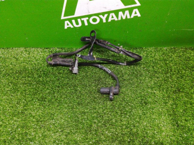 Датчик abs Toyota Raum EXZ10 передний правый (б/у)