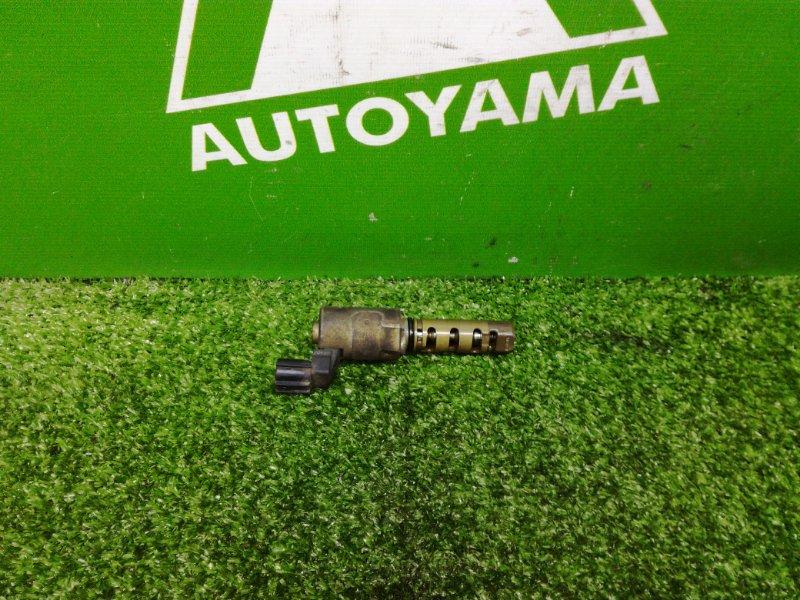 Клапан vvt-i Toyota Vitz SCP10 1SZFE (б/у)