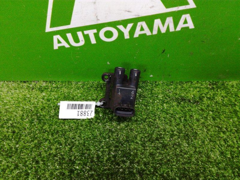 Катушка зажигания Toyota Vista ZZV50 1ZZFE (б/у)