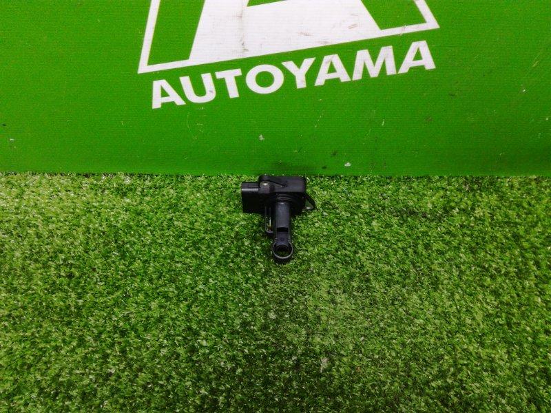 Дмрв Toyota Vitz SCP10 1SZFE (б/у)