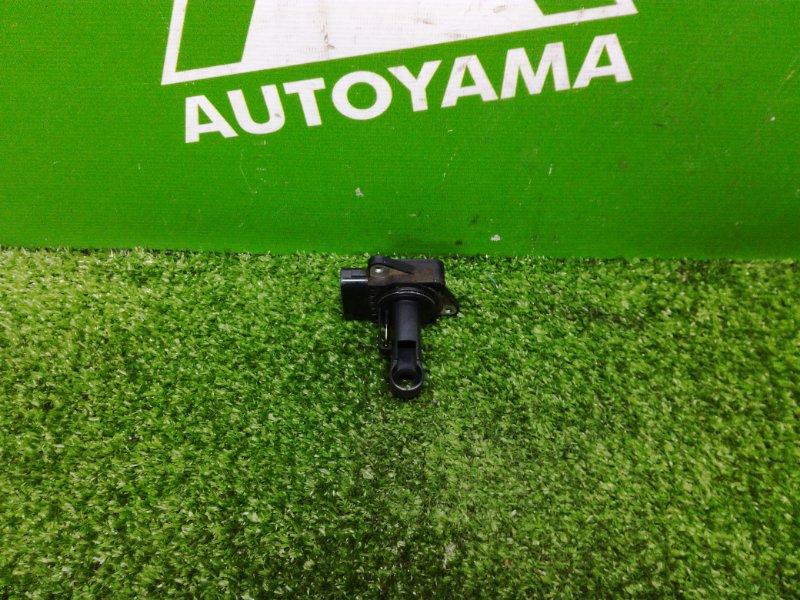 Дмрв Toyota Porte NNP10 2NZFE (б/у)