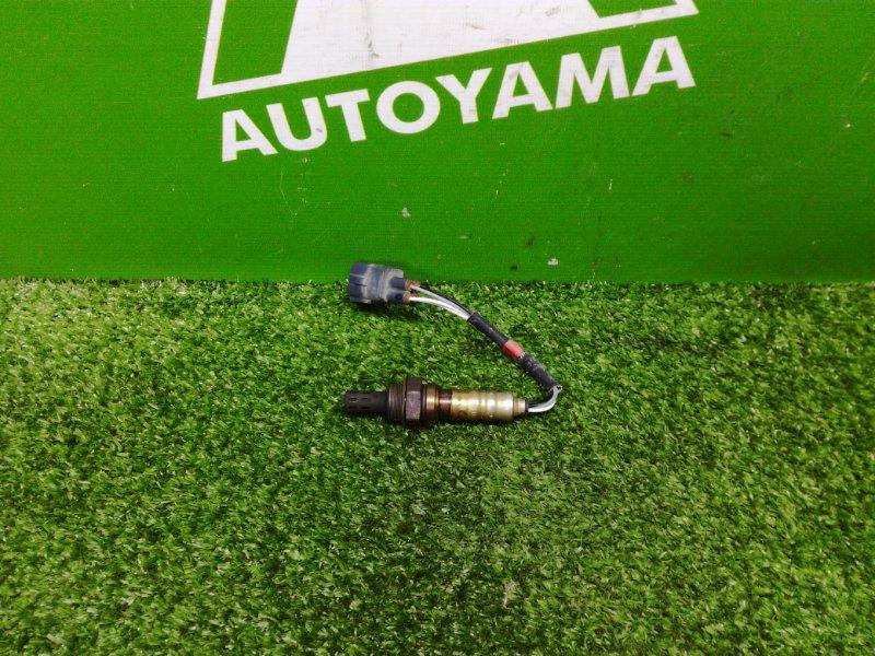 Датчик кислорода Toyota Porte NNP10 2NZFE (б/у)