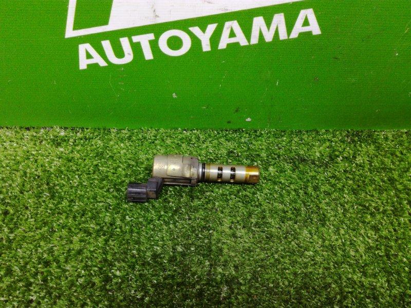 Клапан vvt-i Toyota Porte NNP10 2NZFE (б/у)