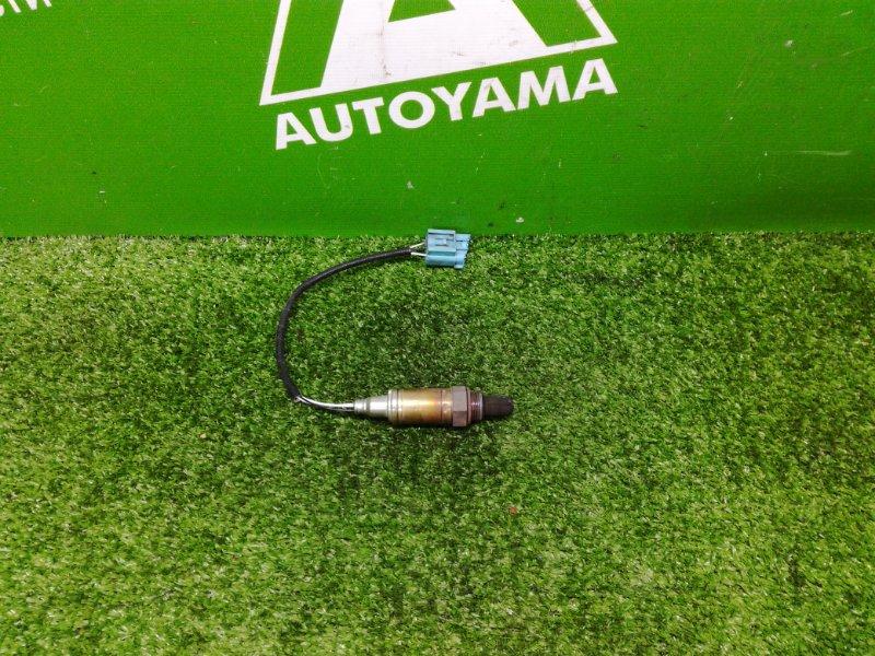 Датчик кислорода Nissan Sunny FB15 QG15DE (б/у)