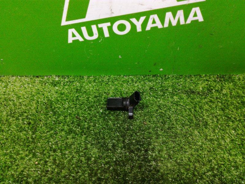 Датчик коленвала Nissan Sunny FB15 QG15DE (б/у)
