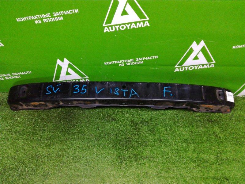 Жесткость бампера Toyota Vista SV30 передний (б/у)