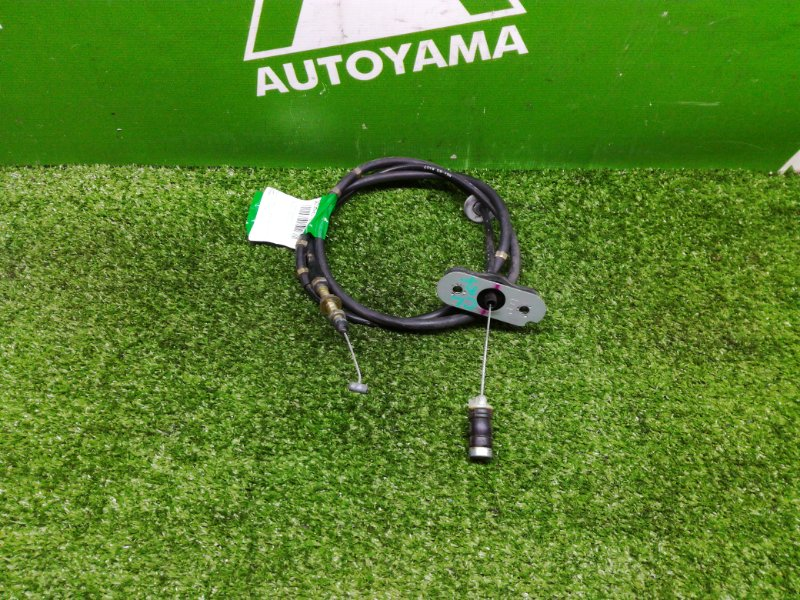 Трос газа Honda Accord CL7 K20A (б/у)