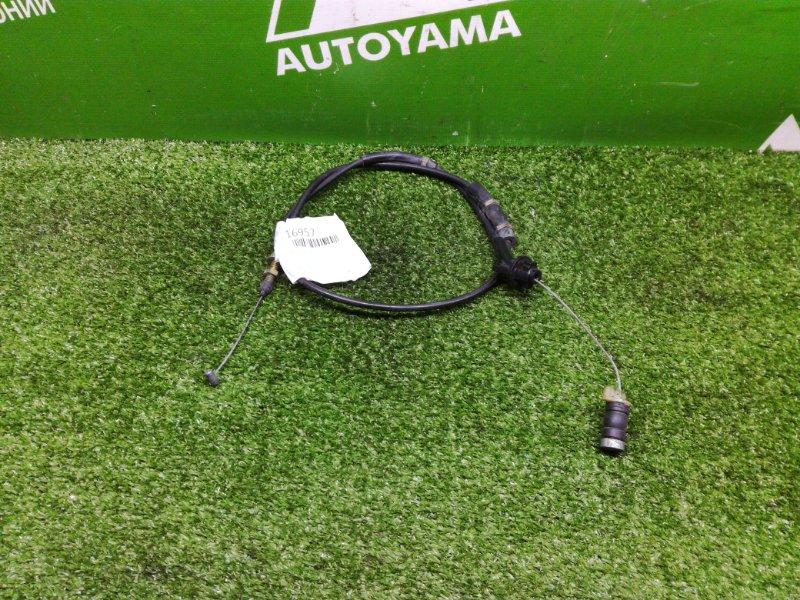 Трос газа Honda Hr-V GH3 D16A 2000 (б/у)