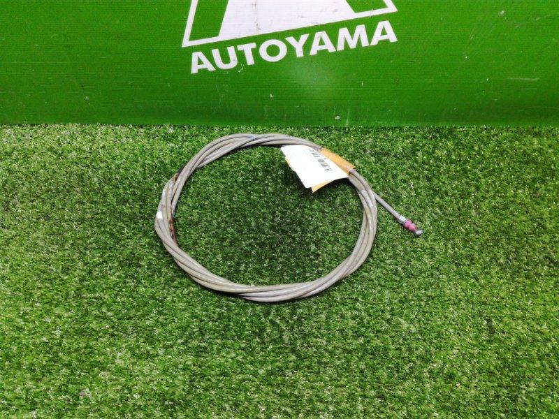 Трос лючка бака Toyota Mark Ii GX90 (б/у)