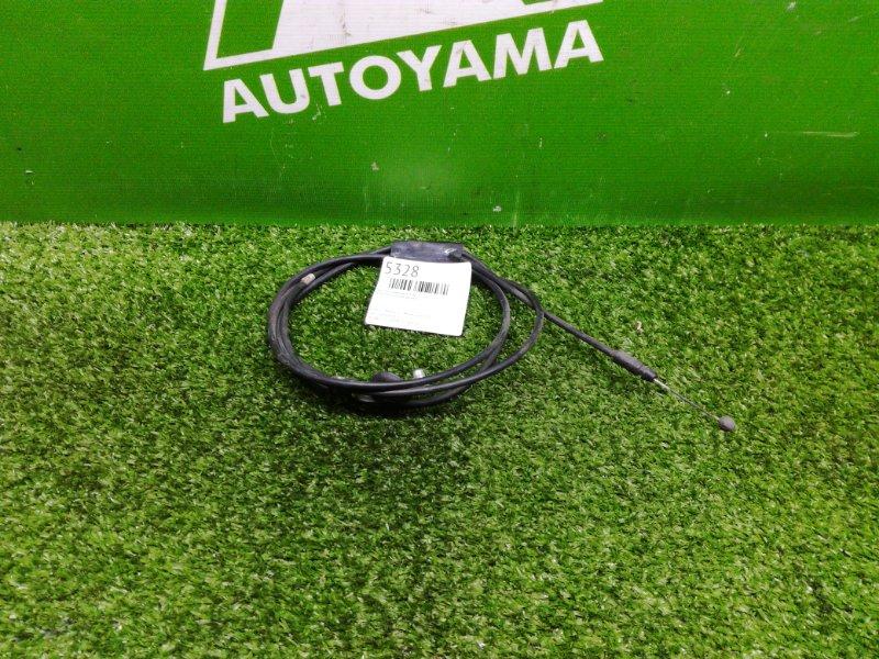 Тросик замка капота Toyota Ipsum ACM21 (б/у)