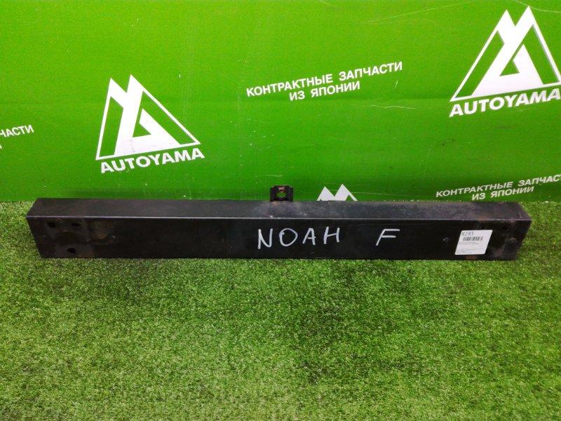 Жесткость бампера Toyota Town Ace Noah SR50 передний (б/у)