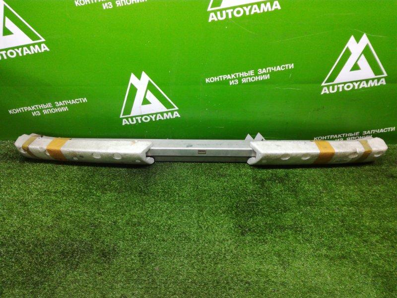 Жесткость бампера Toyota Mark Ii GX90 задний (б/у)