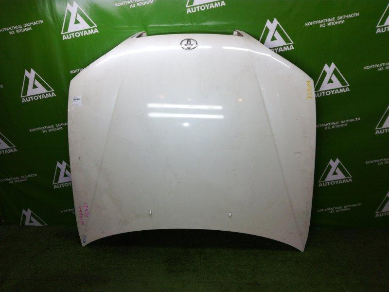 Капот Toyota Windom MCV20 (б/у)